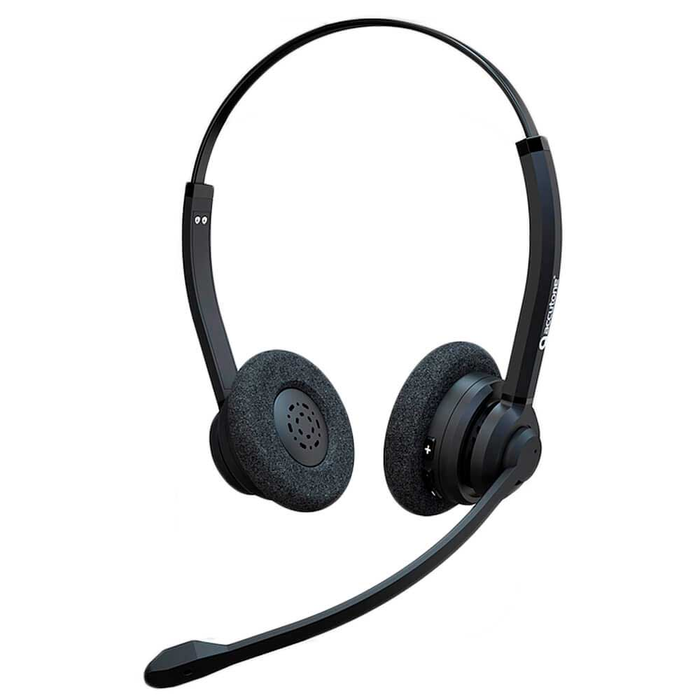 BT1000 Bluetooth